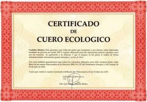 CERTIFICADO VEGETAL.imagen