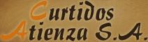 Curtidos Atienza S.L.