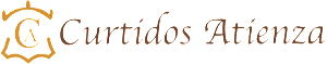 LogoLetras
