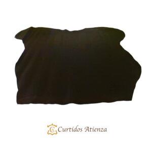 Crupon-serraje-marron