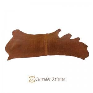 Hojas-vaqueta-engrasada-avellana