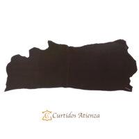 Vaqueta-engrasada-marrón