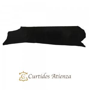 desfaldado-flor-negro