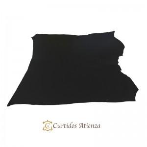 Crupon-Flor-Negro