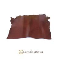Cuello-Flor-Cereza