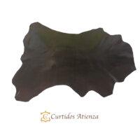 ternerita-engrasada-marrón