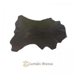 Ternerita-Engrasada-marron